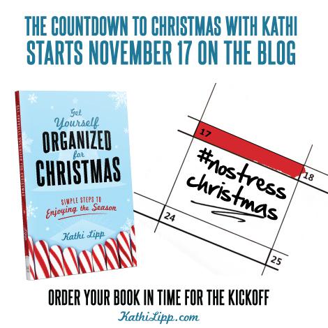 Countdown-to-Christmas-Calendar