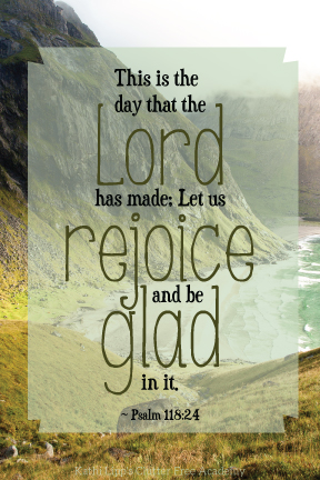 Rejoice-and-Be-Glad