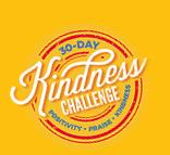 Kindness Challenge