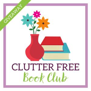 Book Club Giveaway