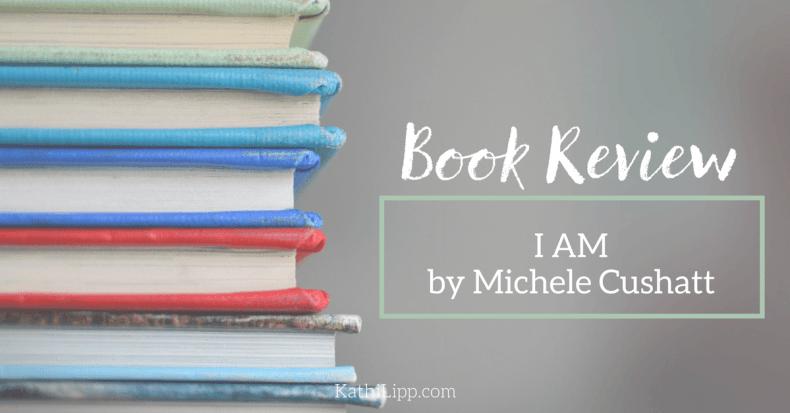I Am Book Review