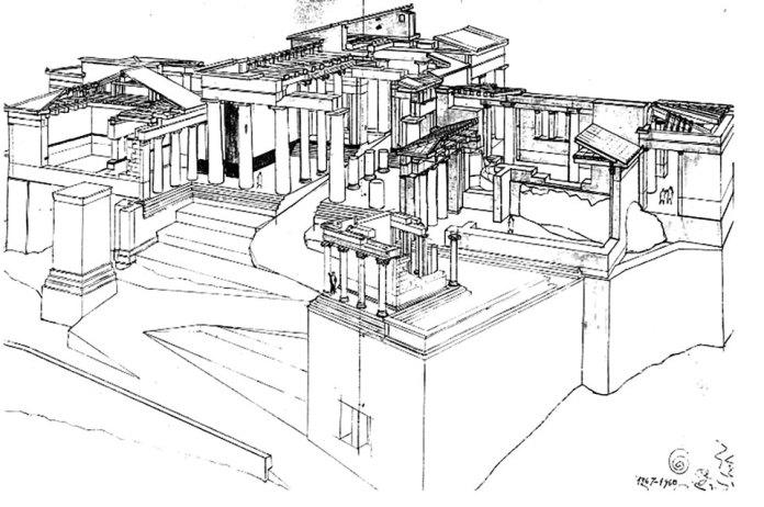 manolis-korres-gia-akropoli-to-apotelesma-me-ikanopoiei-apolytos0