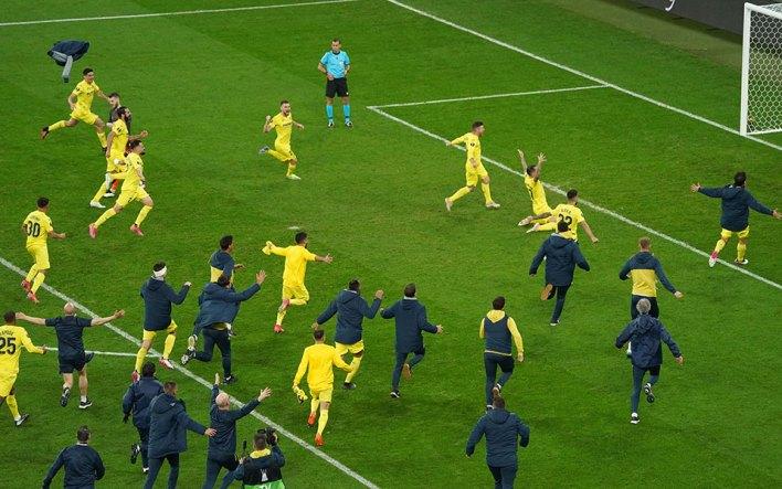 europa-league-kypelloychos-i-vigiareal-sti-rosiki-royleta-ton-penalti2