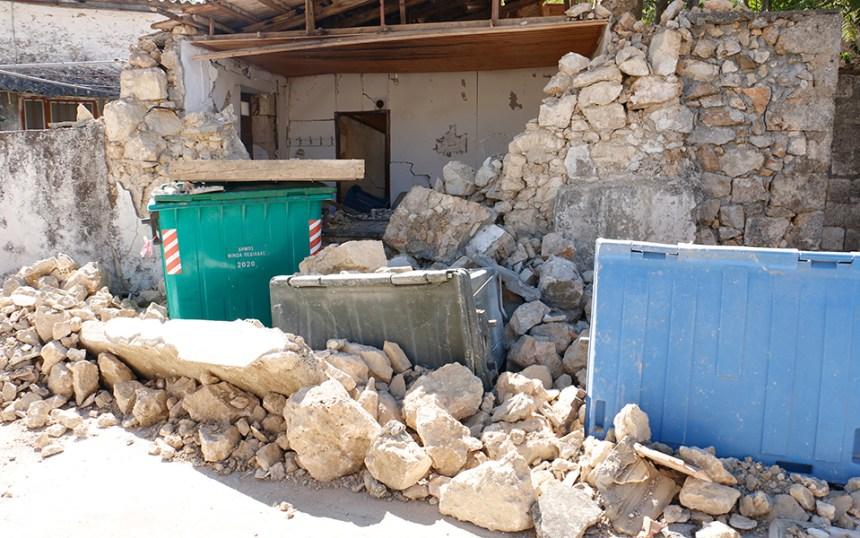 seismos-stin-kriti-2-500-skines-gia-seismopliktoys-ti-lene-oi-eidikoi0