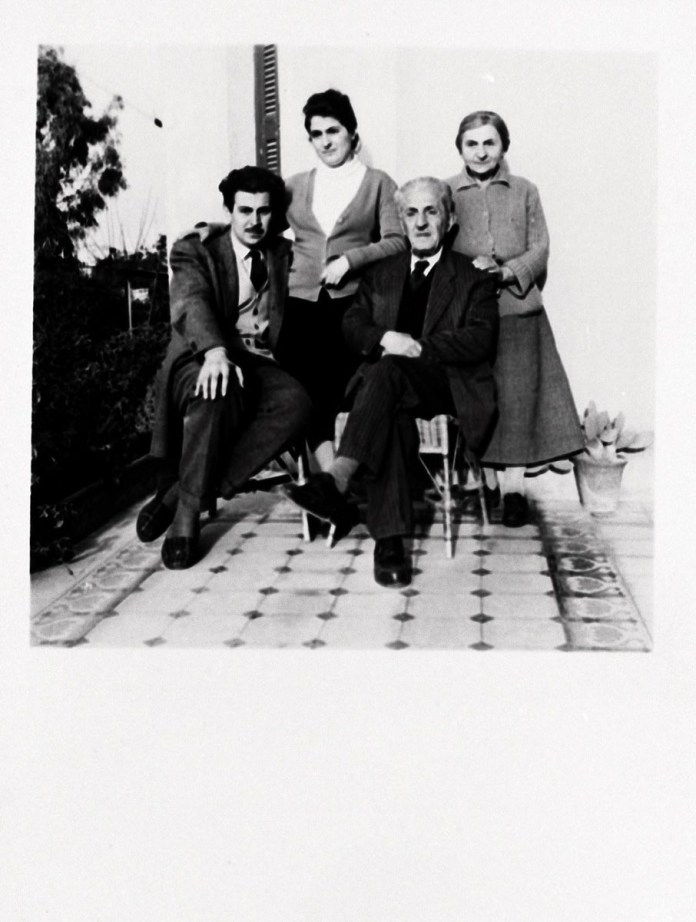 mikis-theodorakis-1925-2021-apochairetismos-se-enan-megalo-ellina6