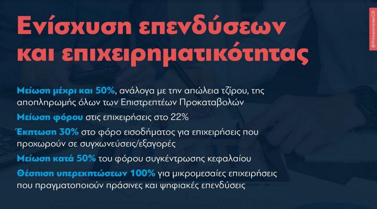 deth-mitsotakis-ola-ta-nea-metra-ti-exiggeile-gia-neoys-kai-oikonomia0