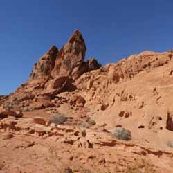 49-valley-of-fire