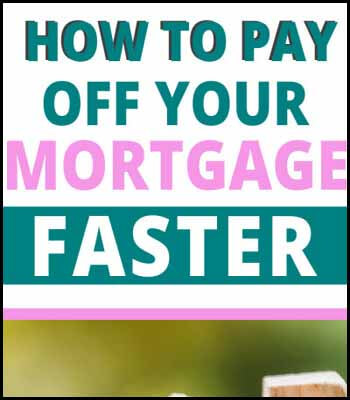 Pay of Mortgage Blogger's Pit Stop #233