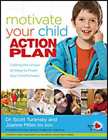 Action Plan Blogger's Pit Stop #260
