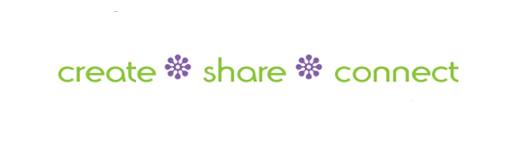 create share connect