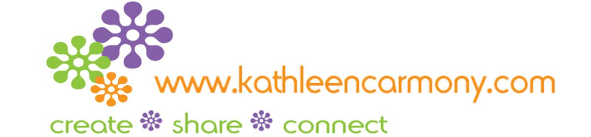 cropped-website-logo.jpg