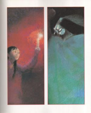 KathleenW Deady Childrens AuthorGolden Books