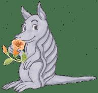 amarra-flower