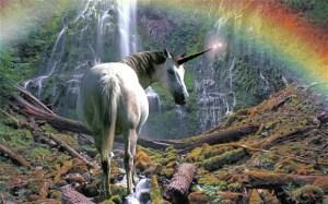 unicorn1_2415004b