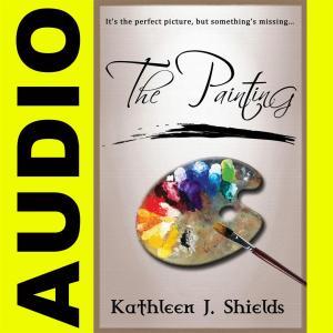 painting-audio (Large)