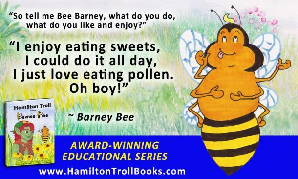 barney-quote