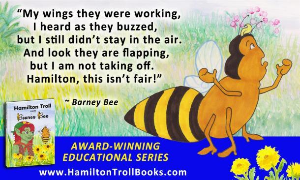 barney-quote2