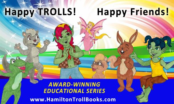 happy-trolls