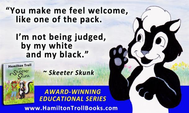 skeeter-quote