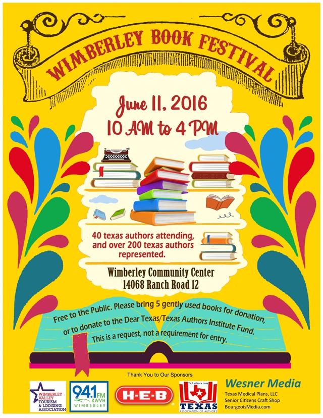 wimberley-book-fest