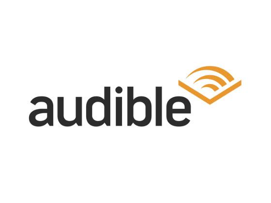 audible-co-uk