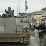 markieand tank blog