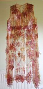 autumn-long-plastic-coat