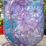 butterfly-clasp-beaded-bag2-225x300