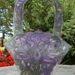 flower-basket-bag-225x300