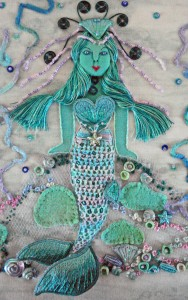mermaid-1