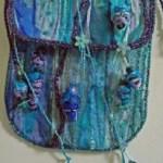 purse-197x300