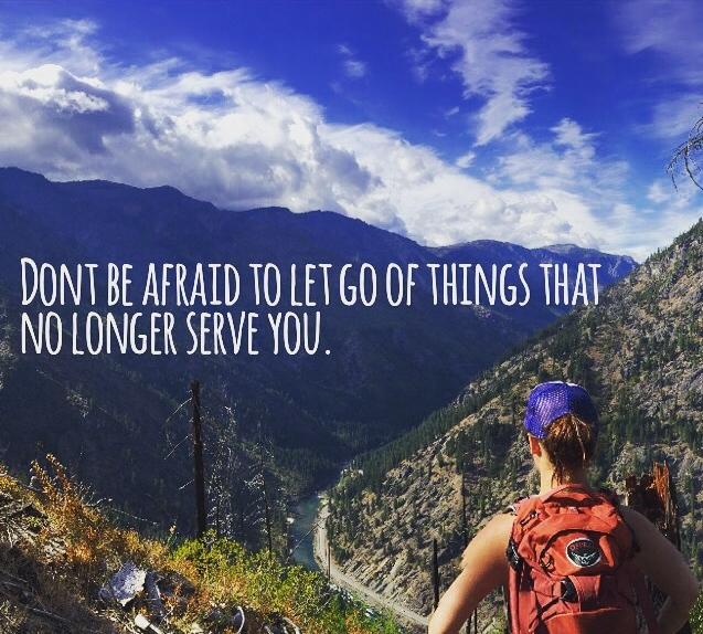 Inspirational Quote-06