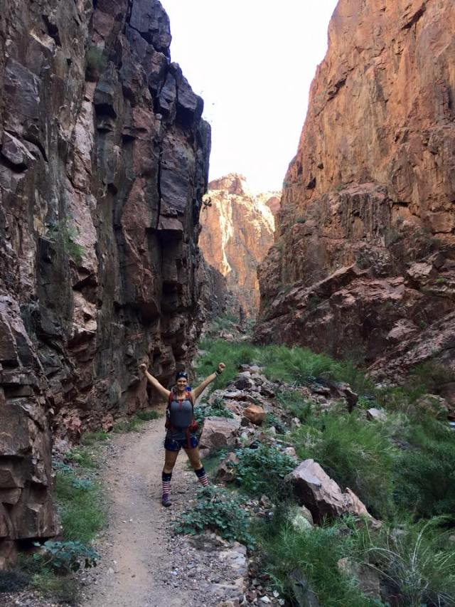 Grand Canyon-05