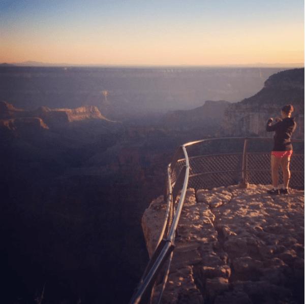 Grand Canyon-07