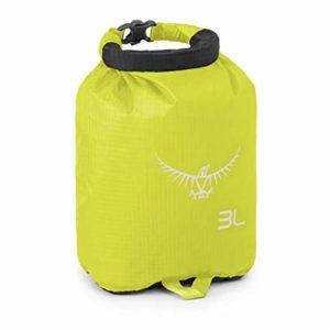 3L Osprey Ultralight Bag