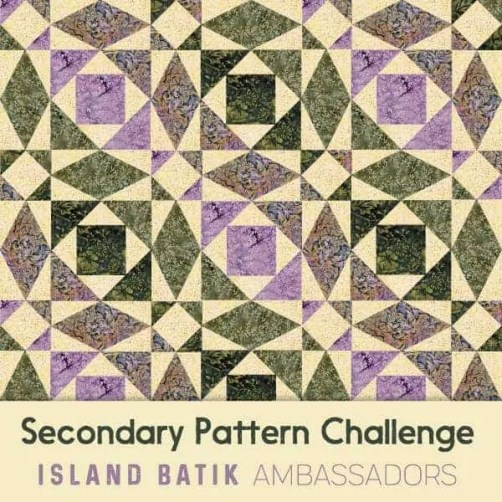 Secondary-Pattern-Graphic