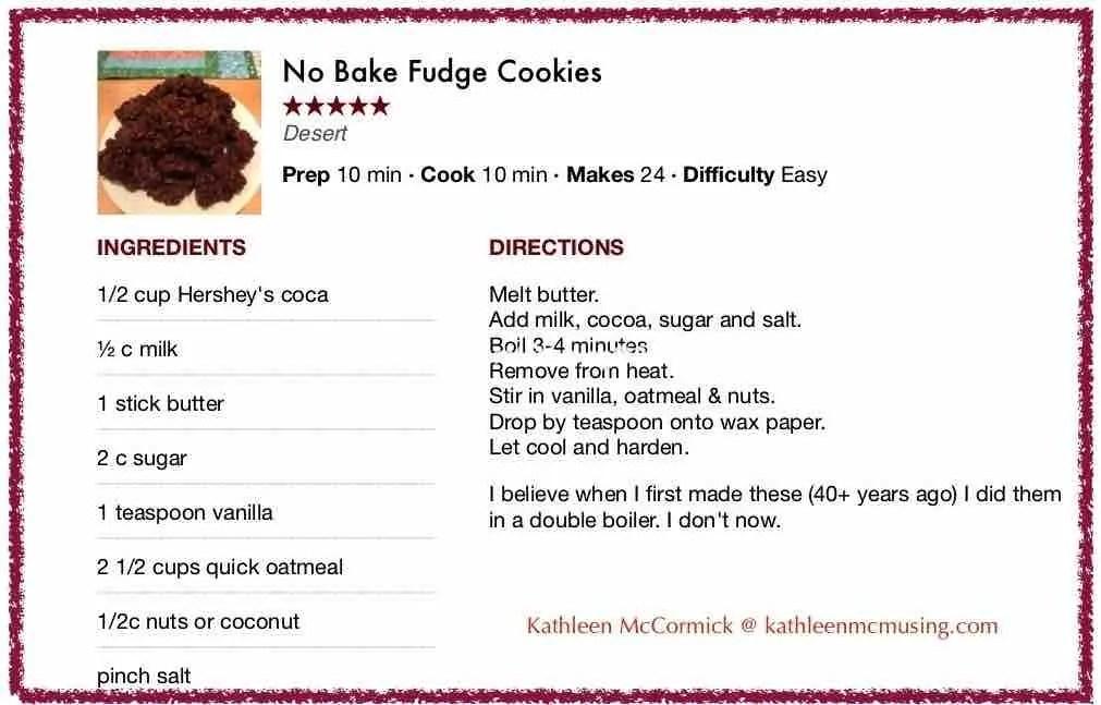 cookie_exchange_cutter_012.jpg