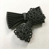 3d printed bow ties