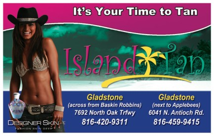 1016_island_app