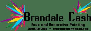 brandale-cash-logo