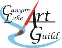 Canyon Lake Art Guild