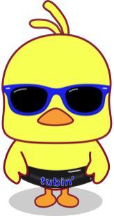 chicken-little-shades-tube