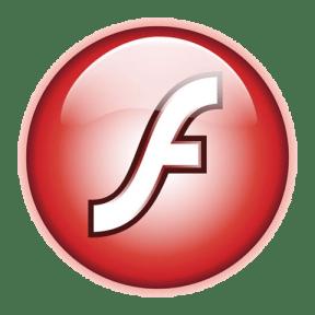 adobe-flash-o