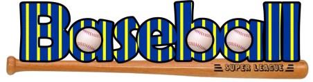 basball-logo