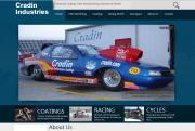 Cradin Industries Boerne
