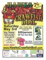 crawfish-flyer
