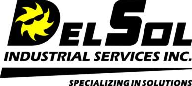 del-sol-metal-logo