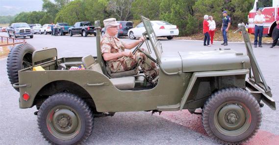 star-jeep-2