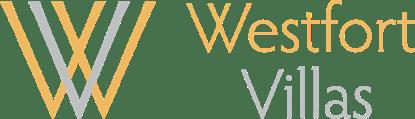 westfort-villa