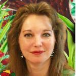 Author Kathleen J. Shields